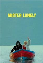 Mister Lonely (2007) 1080p poster