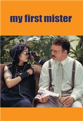 My First Mister (2001) poster
