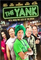 The Yank (2014) 1080p poster