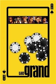 The Grand (2007) Poster