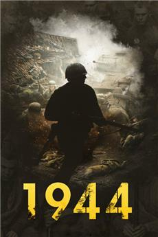1944 (2015) Poster