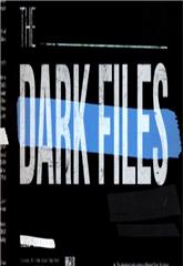 The Dark Files (2017) poster