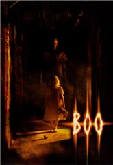 Boo (2005) 1080p poster