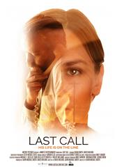 Last Call (2019) poster