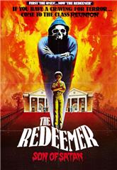 The Redeemer: Son of Satan! (1978) poster