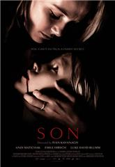 Son (2021) 1080p poster