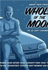 Lee Duffy: The Whole of the Moon (2019) poster