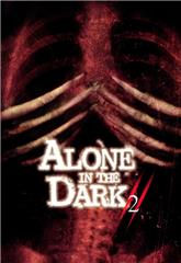 Alone in the Dark 2 (2008) poster