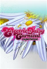 Electric Daisy Carnival Experience (2011) 1080p web poster
