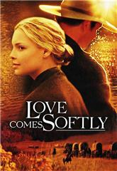 Love Comes Softly (2003) poster