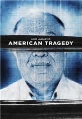 3801 Lancaster: American Tragedy (2015) Poster