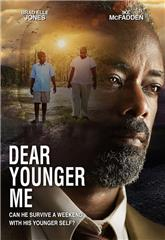 Dear Younger Me (2020) 1080p Poster