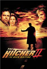 The Hitcher II: I've Been Waiting (2003) 1080p Poster