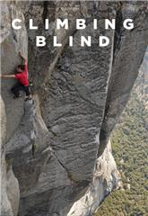 Climbing Blind (2020) Poster
