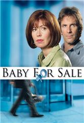 Baby for Sale (2004) Poster