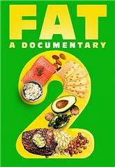 FAT: A Documentary 2 (2021) Poster