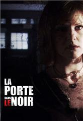 Nightmare at the End of the Hall (2008) Poster