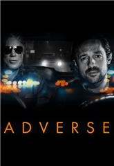 Adverse (2020) 1080p Poster