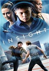 Insight (2021) 1080p Poster