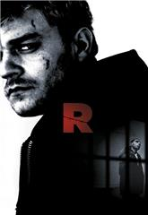 R (2010) 1080p Poster