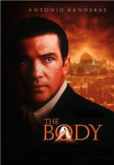 The Body (2001) Poster