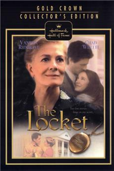 The Locket (2002) Poster
