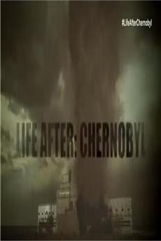 Life After: Chernobyl (2016) 1080p Poster