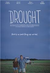 Drought (2020) Poster
