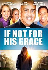 If Not for His Grace (2015) Poster