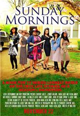 Sunday Mornings (2021) 1080p Poster