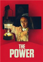 The Power (2021) 1080p Poster