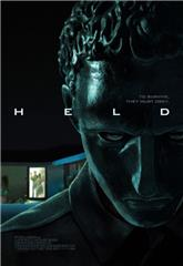 Held (2020) Poster
