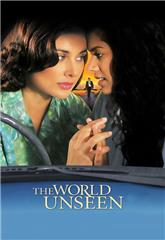 The World Unseen (2007) 1080p Poster