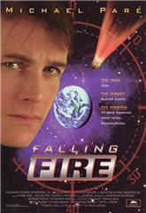 Falling Fire (1997) 1080p Poster