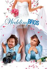The Marconi Bros. (2008) Poster