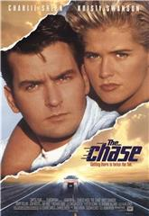 The Chase (1994) 1080p Poster