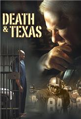 Death and Texas (2004) 1080p Poster