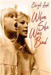 When She Was Bad... (1979) 1080p Poster