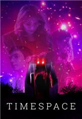 Timespace (2014) 1080p Poster