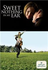 Sweet Nothing in My Ear (2008) 1080p Poster