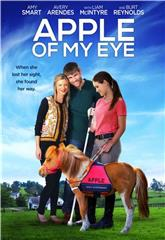 Apple of My Eye (2017) 1080p Poster
