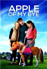 Apple of My Eye (2017) 1080p web Poster