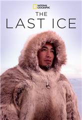 The Last Ice (2020) Poster
