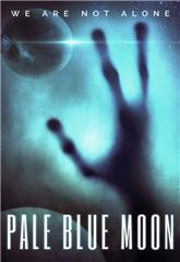 Pale Blue Moon (2002) Poster