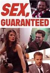Sex Guaranteed (2017) 1080p Poster