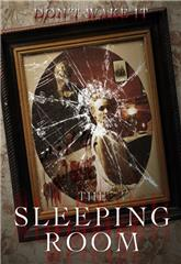 The Sleeping Room (2014) Poster