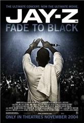 Fade to Black (2004) 1080p Poster