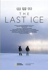 The Last Ice (2020) 1080p Poster