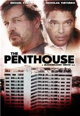 The Penthouse (2021) 1080p Poster