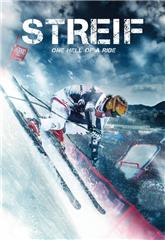 Streif: One Hell of a Ride (2014) Poster
